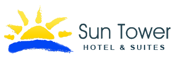 Suntower-Hotel-Suites