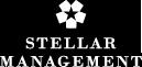 stellar_management1