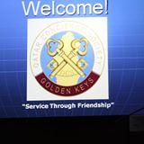 Qatar_Concierge_Society