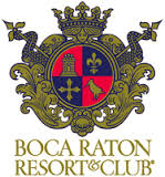 boca_raton_resort_hospitality_excellence